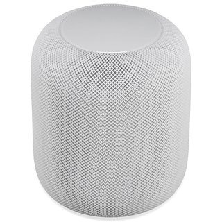 Apple HomePod Streaming Lautsprecher WLAN Bluetooth...