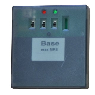 max MRS Multi Room Solution Set Karten Splitter für Smartcard Card Splitter