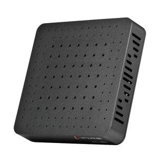 MK Digital i-fire TV Box FULL HD WIFI | Xtream | IPTV | Stalker | Youtube Set top-Box Media Player